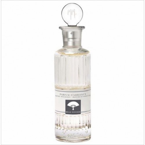 room-fragrance-belle-envolee-100ml-mathilde-m